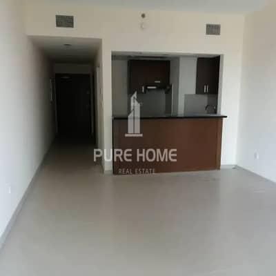 تاون هاوس 3 غرف نوم للايجار في جزيرة الريم، أبوظبي - Limited Time | Spacious Unit In a Quiet And Convenient Location
