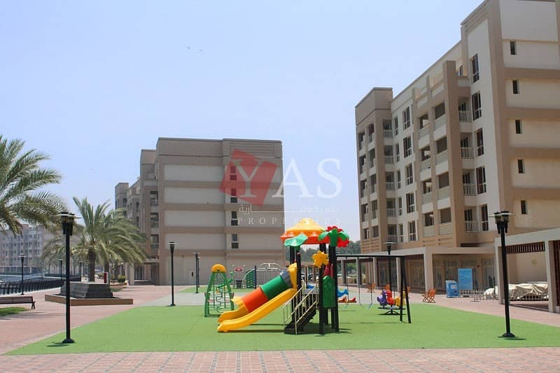 Sea View 1 Bedroom for Rent in Mina Al Arab