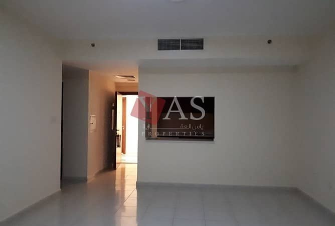 2 Sea View 1 Bedroom for Rent in Mina Al Arab