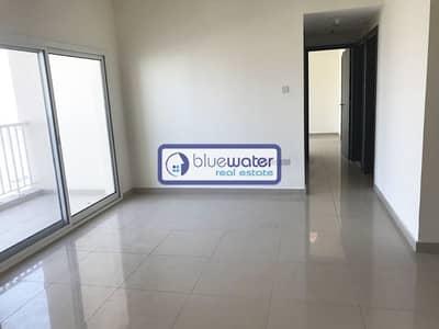 2 Bedroom Flat for Rent in Dubai Production City (IMPZ), Dubai - 2BHK + MAID centrium IMPZ 45000 1cheque