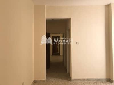 2 Bedroom Apartment for Rent in Bur Dubai, Dubai - Allowed For Sharing 2BHK near Al gubaiba Bur Dubai
