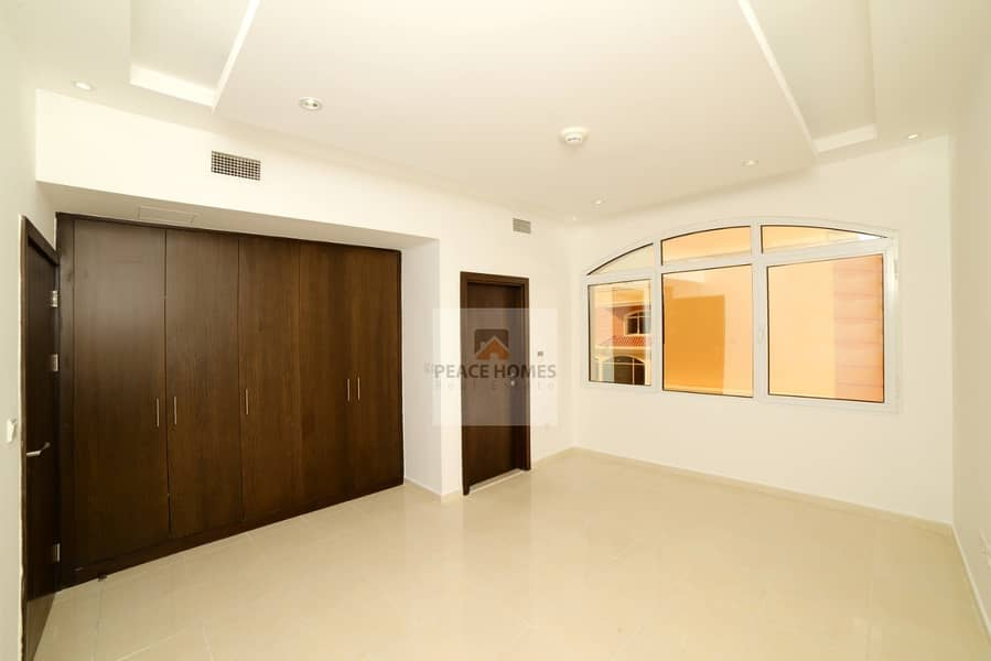 ONE OF THE KIND MASTERPIECE ! ASTONISHING THREE HUGE BEDROOM DUPLEX ! CALL NOW TO VIEW !DSF OFFER!