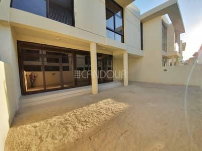 فیلا 3 غرف نوم للبيع في داماك هيلز (أكويا من داماك)، دبي - Net 6.2 ROI | Great Investment Opportunity | 3 Bed