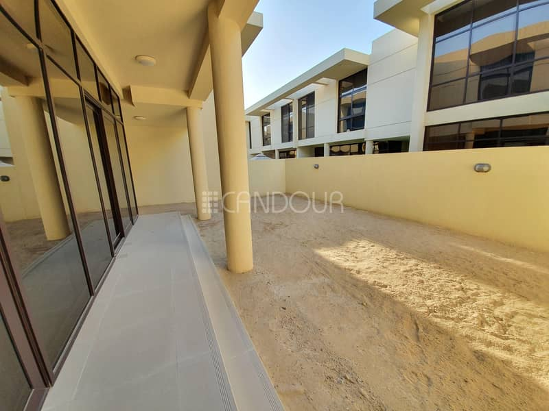 15 Net 6.2 ROI   Great Investment Opportunity   3 Bed