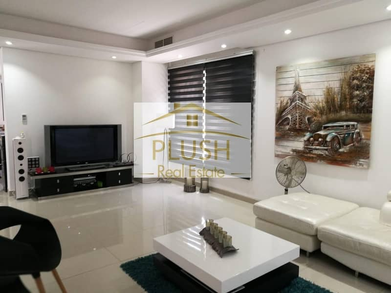 SUPER DISTRESS SALE - BIG & SPACIOUS VILLA- TYPE A-BEST FOR END USER- BEST PRICE..
