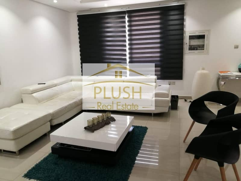 2 SUPER DISTRESS SALE - BIG & SPACIOUS VILLA- TYPE A-BEST FOR END USER- BEST PRICE..
