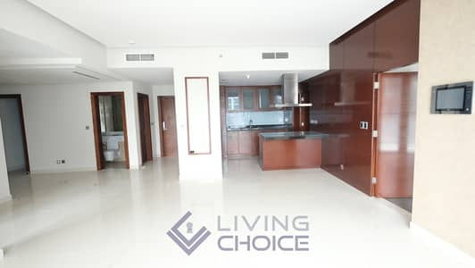 2 Bedroom Flat for Rent in Business Bay, Dubai - Smart Home @ AED 95K | Living has never been easier