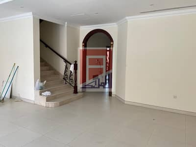4 Bedroom Villa for Rent in Sharqan, Sharjah - Large & Spacious 4 bhk villa available  in Sharqan