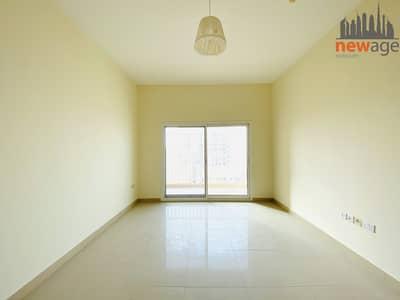 1 Bedroom Apartment for Rent in Dubai Production City (IMPZ), Dubai - Best Deal Superb One bedroom apartment for rent in Centrium tower