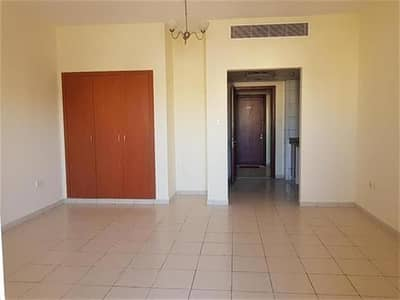 Studio for Sale in International City, Dubai - Vacant on Transfer  Studio for sale in England Cluster