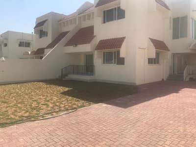 Beautiful Villa in Jumeirah 1