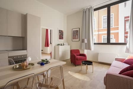 2 Bedroom Flat for Sale in Johar, Umm Al Quwain - 2 Bedroom Apartment for Sale