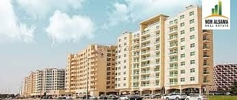 Residential.. Freehold..Full Building for Sale Area Que Point Liwan S.P 16M