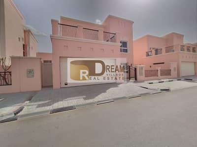 5 Bedroom Villa for Sale in Nad Al Sheba, Dubai - 5 Bed Villa For Sale