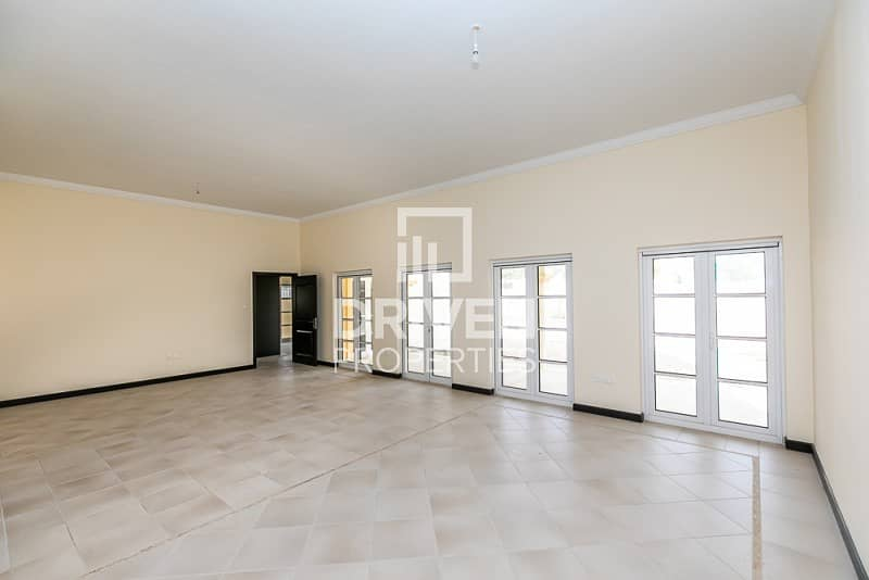 2 Ready to move in Cordoba 4 Bed plus Study