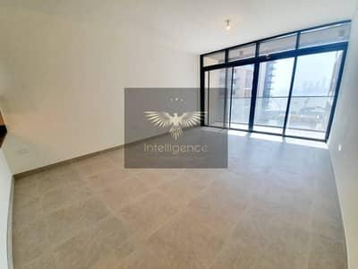 1 Bedroom Flat for Rent in Saadiyat Island, Abu Dhabi - Ideal Apartment w/ Balcony! Impressive Facilities!