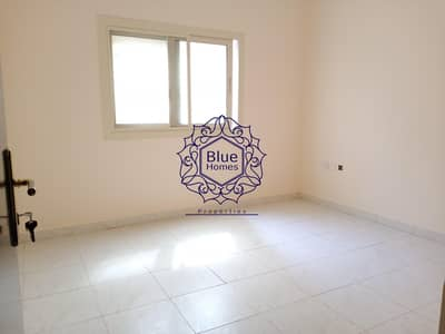 Specious 1bhk near to Safari mall rent only 20k