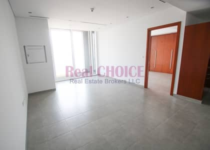 1 Bedroom Apartment for Rent in Sheikh Zayed Road, Dubai - Amazing 1BR Near Emirates Towers Metro Station