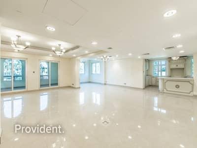 فلیٹ 3 غرف نوم للبيع في دبي فيستيفال سيتي، دبي - Best Priced-Large 3 B/R+M | Al Badia Res 10