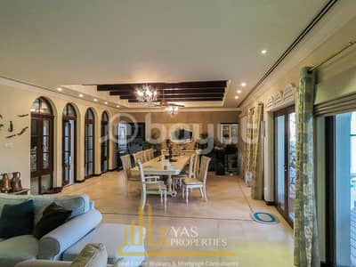 5 Bedroom Villa for Sale in The Villa, Dubai - 2