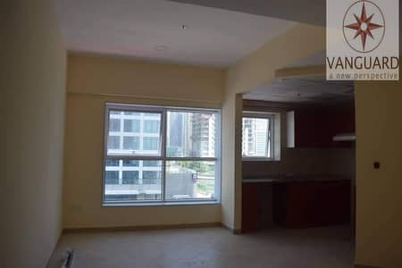 Low Floor Well Maintained 1  Bed  Apartment in JLT