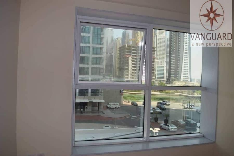 2 Low Floor Well Maintained 1  Bed  Apartment in JLT