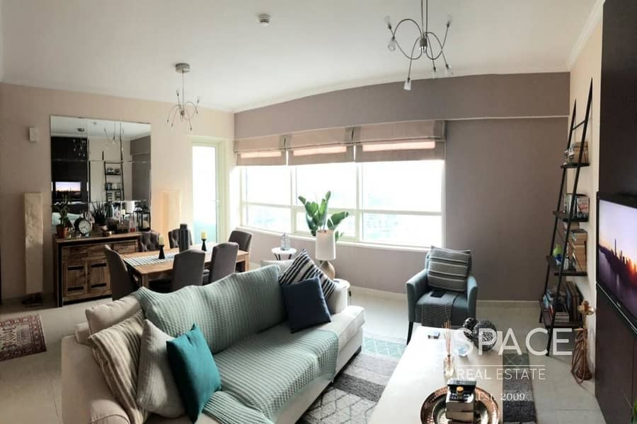 2 ideal Investment   Vacant 1 Bed