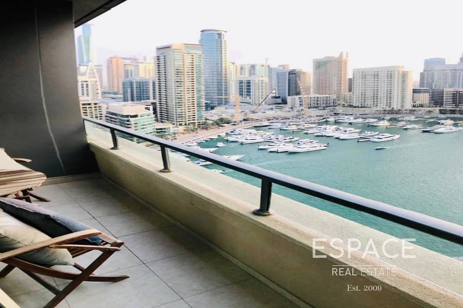 11 ideal Investment   Vacant 1 Bed