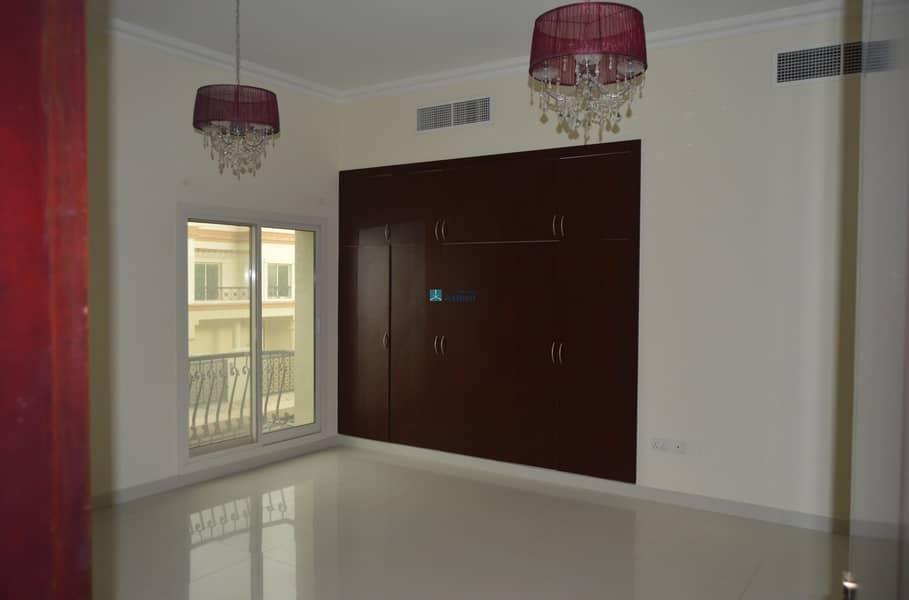 2 Modern 5 Bed Room VILLA WITH MAID AT AL BARSHA 1