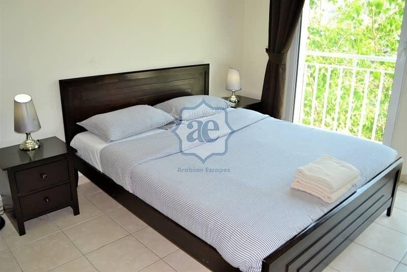 2 Great Offer! Spacious studio for rent in Dubai