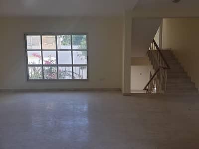 فیلا 4 غرف نوم للايجار في شارع الكورنيش، أبوظبي - 4BR+ Maid Room