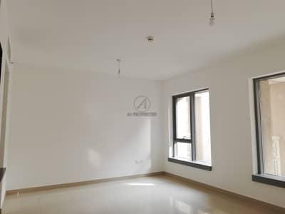 1 Bedroom Apartment for Sale in Downtown Dubai, Dubai - Rare deal
