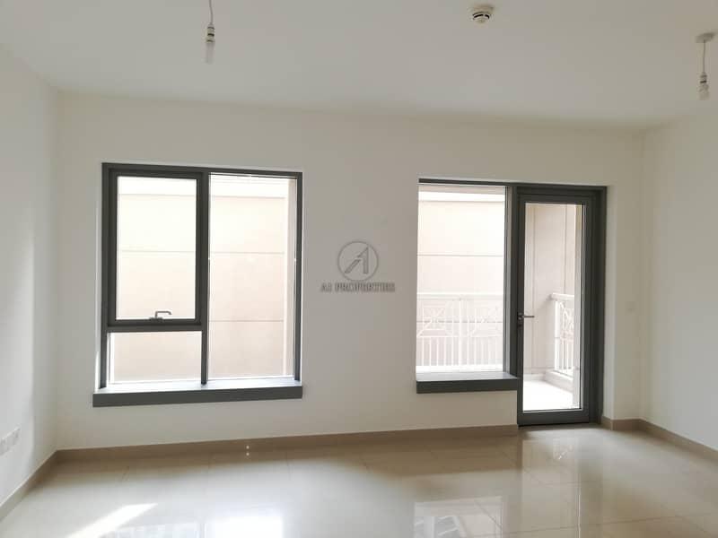 2  Large Living Room