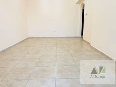 2 Bedroom Flat for Rent in Dubai Silicon Oasis, Dubai - EXCELLENT 2BHK IN DUBAI SILICON OASIS AVAILABLE FOR RENT