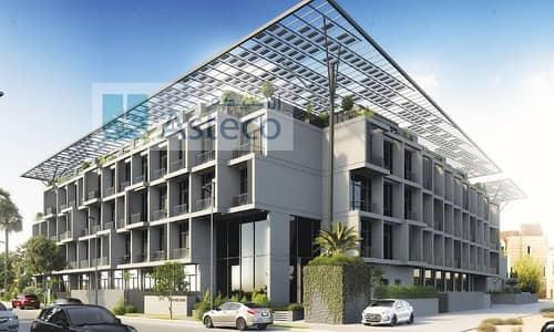 1 Bedroom Apartment for Sale in Jumeirah Village Circle (JVC), Dubai - Environment Friendly|Modern Style|Fancy Apartment