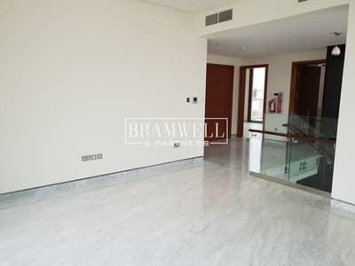 فیلا 4 غرف نوم للبيع في جزيرة السعديات، أبوظبي - Stunning 4 Bedroom Villa For Sale!