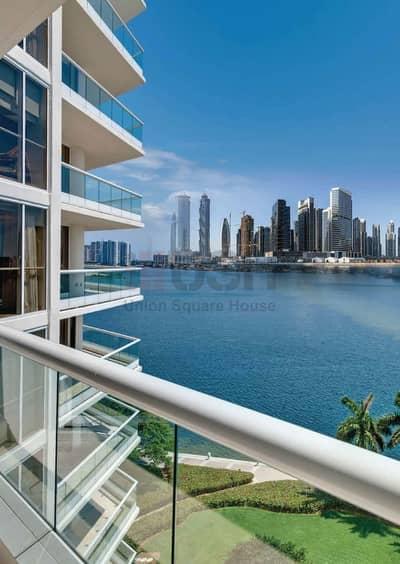 Studio for Sale in Business Bay, Dubai - Bayz by Danube|Furnished Luxurious Aprt|