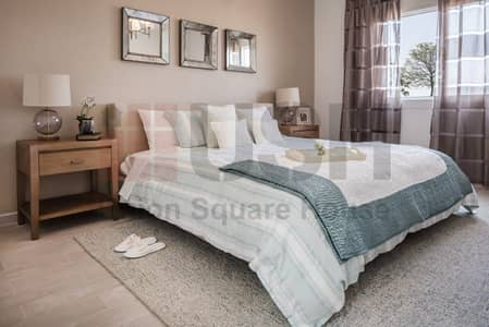 Ready 2018 DEC 2 Bedroom In Golf Estate