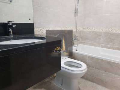 Studio for Rent in Liwan, Dubai - The Biggest Studio with Close kitchen 30k in Queue Point