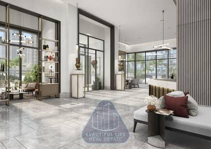فلیٹ 2 غرفة نوم للبيع في وسط مدينة دبي، دبي - Best Property in Downtown Dubai !! Easy Payment plan & No Commission