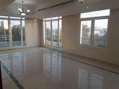 فلیٹ 4 غرف نوم للايجار في المرور، أبوظبي - Huge 4br in al muroor. 23