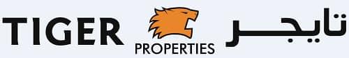 Tiger Properties - Dubai
