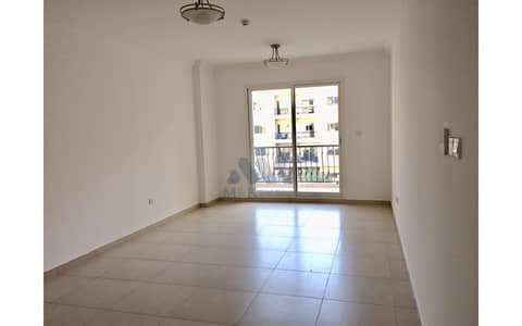 1 Bedroom Apartment for Rent in Ras Al Khor, Dubai - Brand New | Children's play Area | Parking