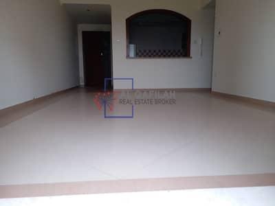 فلیٹ 2 غرفة نوم للايجار في برشا هايتس (تيكوم)، دبي - Amazing | Balcony | 3 Washroom| All Facilities| Tecom