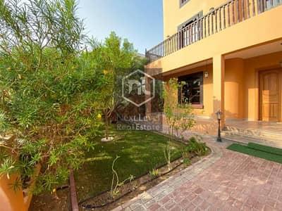 3Br+maid+driver room Huge Villa Smart home system