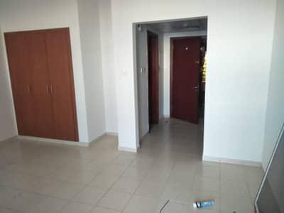 استوديو  للايجار في المدينة العالمية، دبي - شقة في الحي الروسي المدينة العالمية 22000 درهم - 4470271