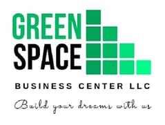 Green Space Business Centre