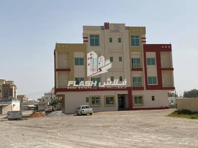 1 Bedroom Flat for Rent in Al Nakheel, Ras Al Khaimah - SUPERB 1BR APARTMENT I BRAND NEW- Close to Manar.
