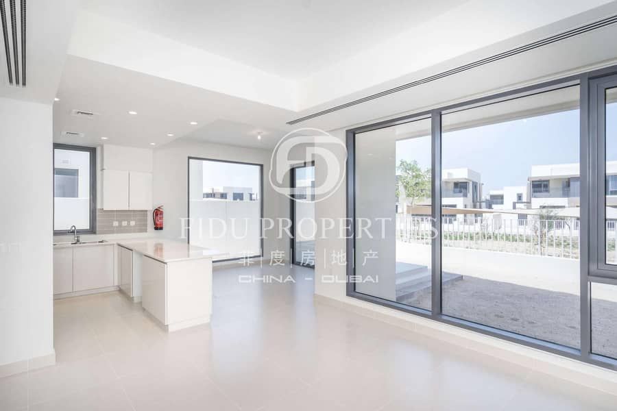 2 Amazing Unit | Brand New | Ready to Move In