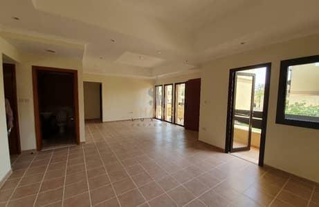2 Bedroom Villa for Rent in Mirdif, Dubai - 2 bedroom townhouse in showroom Mirdif
